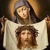 Saint Veronica – Y1 Class 3.png
