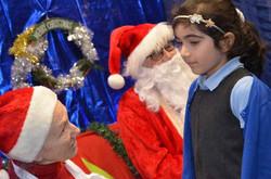 Santa 2016 (405)