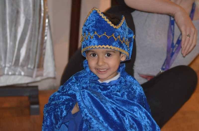RChad Visit To Church Dec 2016  (66)