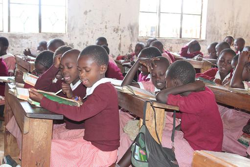 St John Buko RC Primary School9.jpg