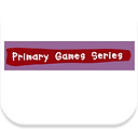 Primary Games Series