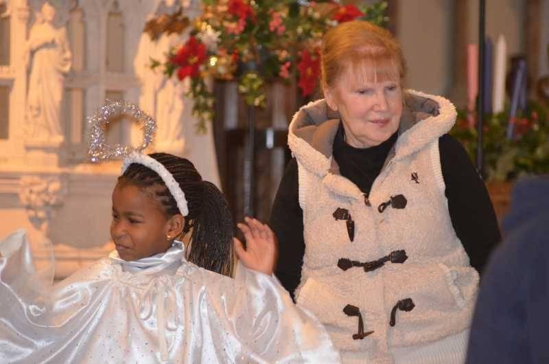 RChad Visit To Church Dec 2016  (65)