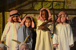 Nativity 2016 (Chad)  (39)