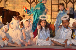 Nativity 2016 (Chad)  (28)