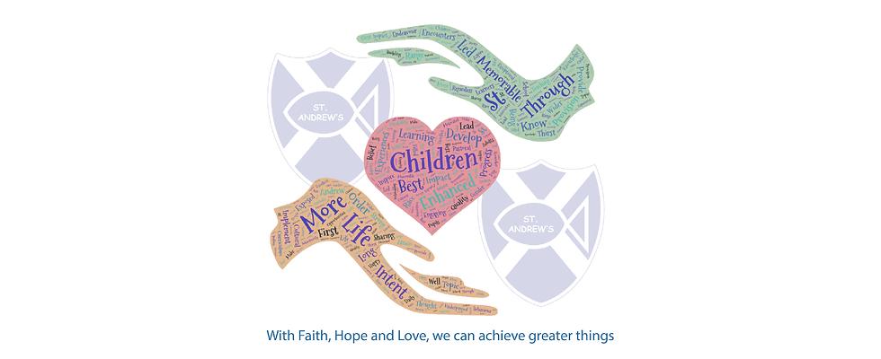 St A's Curriculum Logo-01.png