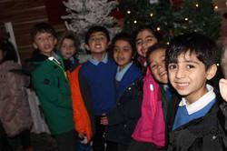 1 Vale's Trip to Hatton's Christmas Kingdom  (114)