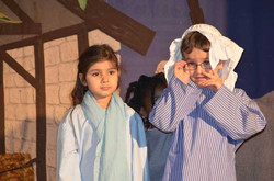 Nativity 2016 (Chad)  (112)