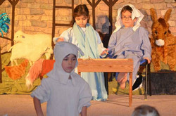 Nativity 2016 (Chad)  (67)