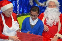 Santa 2016 (222)