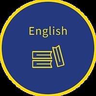 English2.png