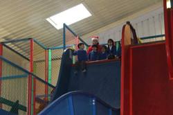 1 Vale's Trip to Hatton's Christmas Kingdom  (111)