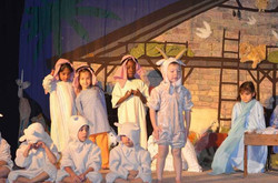 Nativity 2016 (Chad)  (40)