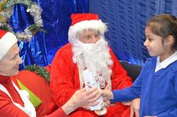 Santa 2016 (199)