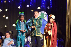 Christmas with the Aliens Dec 2016  (14)