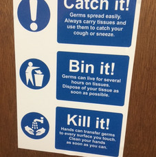 Signs around school (2).JPG