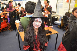 Halloween PPTA Event (9)