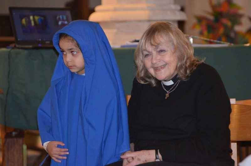 RChad Visit To Church Dec 2016  (11)