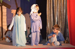 Nativity 2016 (Chad)  (61)