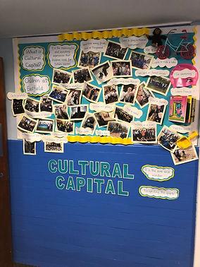 Cultural Capital (1).JPG