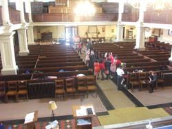 Year 3 St. John's Church (21)