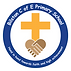 Bilston CofE New Logo with Border.png