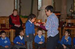 Reception Vale Church Dec16  (110)