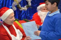 Santa 2016 (424)