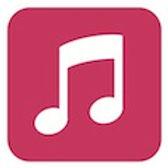 music.jpeg