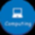 Computing useful links