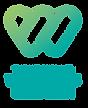 WWC_P_logo_rgb.png