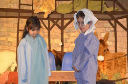 Nativity 2016 (Chad)  (80)