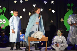 Christmas with the Aliens Dec 2016  (85)