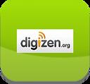digizen