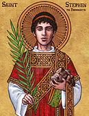 St Stephen – Year 6 Class 11.png