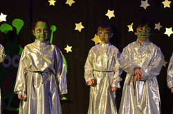 Christmas with the Aliens Dec 2016  (55)