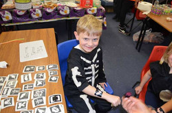 Halloween PPTA Event (4)