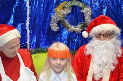 Santa 2016 (24)