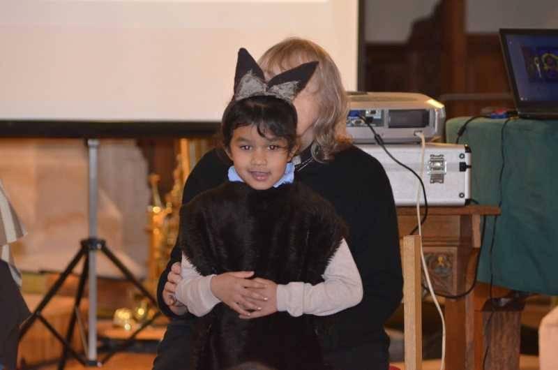 RChad Visit To Church Dec 2016  (106)