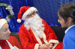 Santa 2016 (400)