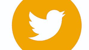 Nightingale Twitter Image.png