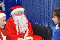 Santa 2016 (383)
