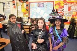 Halloween PPTA Event (39)