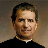 St John Bosco – Y2 Class 5.png