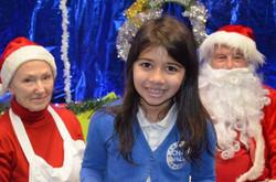 Santa 2016 (347)