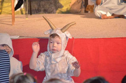 Nativity 2016 (Chad)  (168)