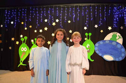 Christmas with the Aliens Dec 2016  (78)