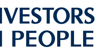 We are delighted to have received further recognition as an 'Investor's in People' organisation. The