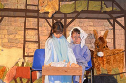 Nativity 2016 (Chad)  (29)