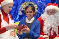 Santa 2016 (98)