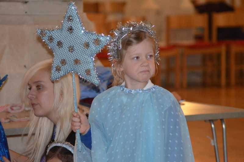 RChad Visit To Church Dec 2016  (98)